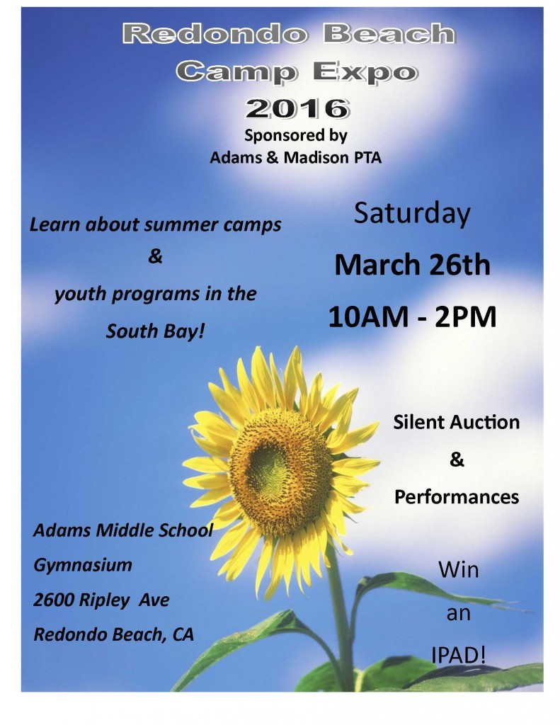 camp expo flyer 2016 adams1