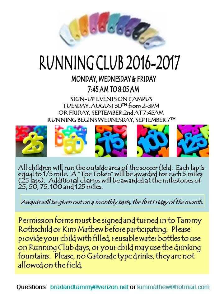 Running Club 2016-20167 Flyer (1)