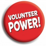 Volunteer_Power